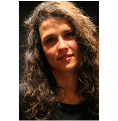 Arianna Romano Italia