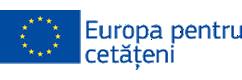 eu_flag_epc_ro