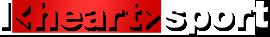 logo I love sport